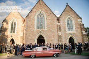 Brisbane_Stamford_Wedding-26