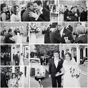 Sanctuary_Cove_Wedding_photographer-28