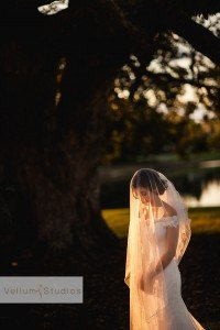 Sanctuary_Cove_Wedding_photographer-44