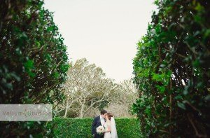 Sanctuary_Cove_Wedding_photographer-51