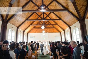 Gold_Coast_Wedding_Photographer-18