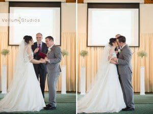 Gold_Coast_Wedding_Photographer-22