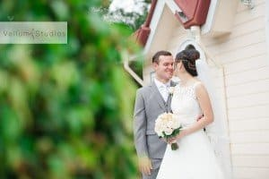 Gold_Coast_Wedding_Photographer-27