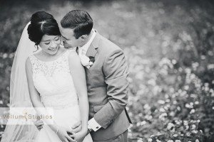 Gold_Coast_Wedding_Photographer-32