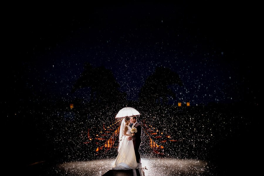 Gold_Coast_Wedding_Photographer-41