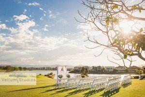 Hope_Island_Wedding_Photographer-05