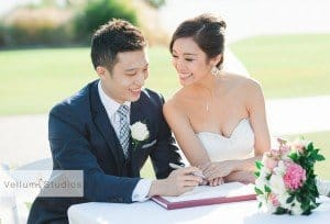 Hope_Island_Wedding_Photographer-19