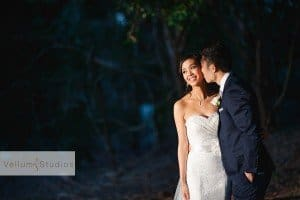 Hope_Island_Wedding_Photographer-34