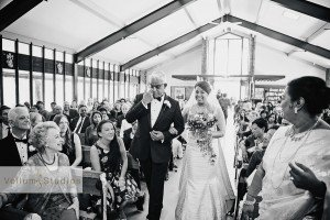 Cloudland_Wedding-13