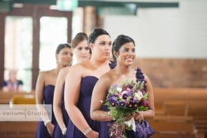 Cloudland_Wedding-18