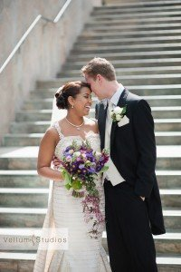 Cloudland_Wedding-27