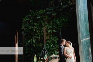 Cloudland_Wedding-39