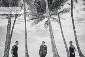 Destination_Wedding_Photographer-05