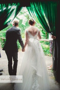 Destination_Wedding_Photographer-12