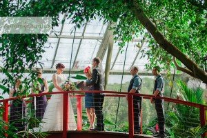 Destination_Wedding_Photographer-16