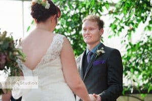 Destination_Wedding_Photographer-18