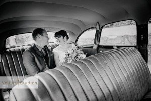 Destination_Wedding_Photographer-20