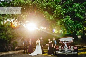 Destination_Wedding_Photographer-21