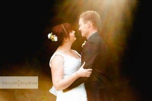 Destination_Wedding_Photographer-22