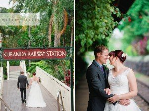 Destination_Wedding_Photographer-24