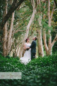 Destination_Wedding_Photographer-29