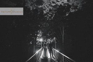 Destination_Wedding_Photographer-37