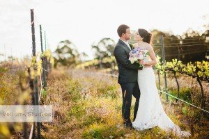 Ocean_View_Estate_Wedding_Photographer-31