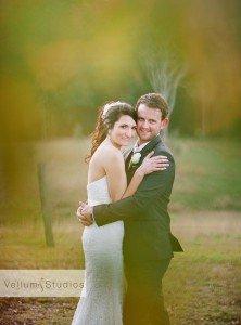 Ocean_View_Estate_Wedding_Photographer-48