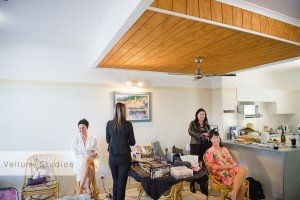 Tangalooma_Wedding_Photographer03