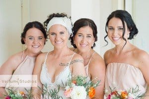 Tangalooma_Wedding_Photographer20
