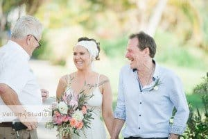 Tangalooma_Wedding_Photographer24