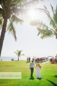 Tangalooma_Wedding_Photographer25