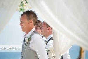 Tangalooma_Wedding_Photographer26