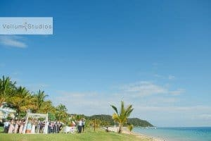 Tangalooma_Wedding_Photographer29