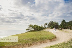 Tangalooma_Wedding_Photographer38