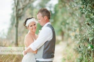 Tangalooma_Wedding_Photographer39