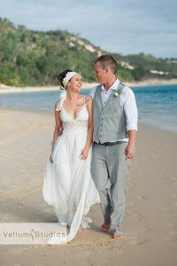 Tangalooma_Wedding_Photographer44
