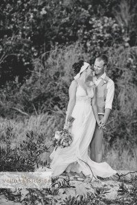 Tangalooma_Wedding_Photographer45
