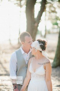 Tangalooma_Wedding_Photographer49