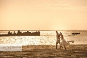 Tangalooma_Wedding_Photographer52