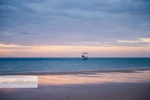 Tangalooma_Wedding_Photographer54