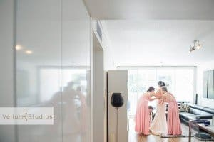 Brisbane_Wedding_Photographer-07