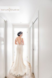 Brisbane_Wedding_Photographer-11