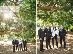 Brisbane_Wedding_Photographer-15