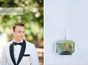 Brisbane_Wedding_Photographer-17