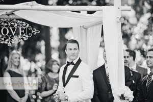Brisbane_Wedding_Photographer-23