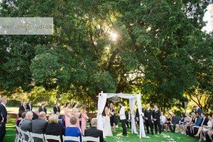 Brisbane_Wedding_Photographer-25
