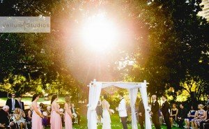 Brisbane_Wedding_Photographer-29