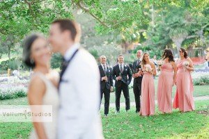 Brisbane_Wedding_Photographer-39