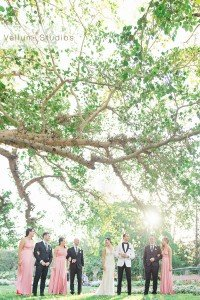 Brisbane_Wedding_Photographer-40